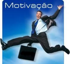 lideranca e motivacao