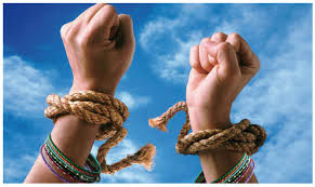empowerment 2