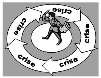 crise-artigo
