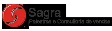 Sagra - Palestras e Consultoria de Vendas