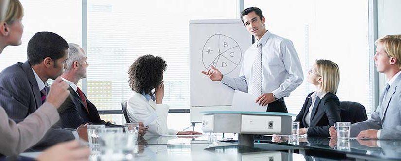 Cinco Estratégias para Aumentar Vendas na Sua Empresa